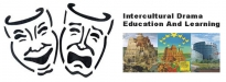 Intercultural Drama Education And Learning